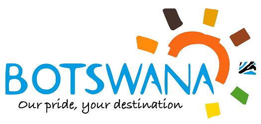 Online gambling botswana casino phone